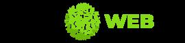 Dieta online do pobrania – Foodweb.pl | Dietetyk Kliniczny