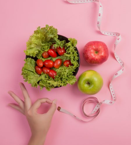 Choose foods that are beneficial to the body